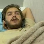 Emile Hirsch Learns Female Executives Dont Like Chokeholds
