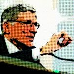 fcc tom wheeler passes net neutrality 2015