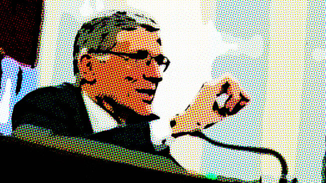 fcc tom wheeler passes net neutrality 2015