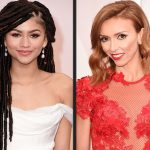 giuliana rancic apolgizes about stinky zendaya hair comment 2015