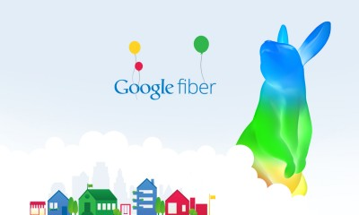 google fiber rolling quicker across us than most people think