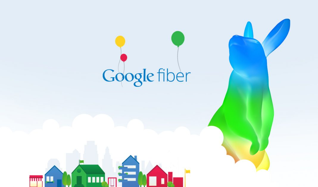 google fiber moving quicker across us than most people think