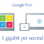 google fiber rolling out in us for 2015