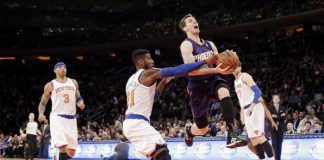 goran dragic leaves suns for miami heat 2015 images