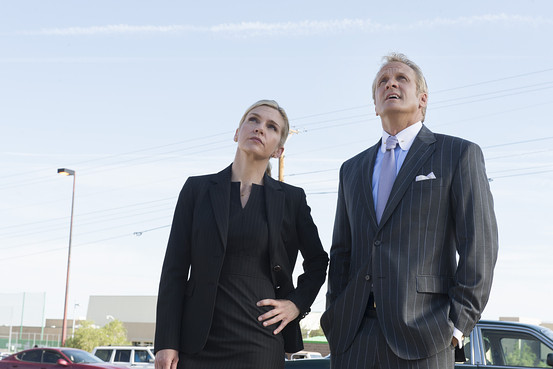 Better Call Saul Ep 4 PR Hero Recap