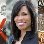 ilyasah al shabazz malcolm x daughter controversy 2015 images