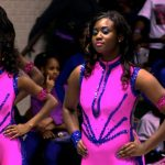 infamous dancerettes watching dancing dolls bring it 2015 recap