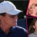 It's Official, Bruce Jenner's Making A Switch