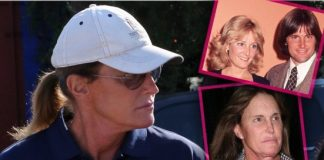 its official bruce jenner making a switch
