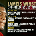 jameeis winston stupid offenses off nfl field 2015