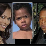 jay z secret son hes ignoring