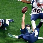 jimmy kearse catch for seahawks with patriots jumping over for super bowl xlix