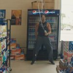 joe manganiello releasing his load for magic mike xxl 2015 images
