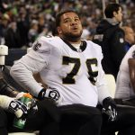 jonathan goodwin too old for new orleans saints 2015