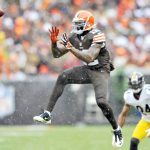 josh gordon cleveland browns loves football like pot 2015 images
