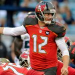 josh mccown cut from tampa bay buccaneers 2015