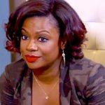 kandi spoke to much about no sex with husband todd burress 2015