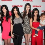kardashian exposure leads to boycott 2015