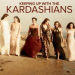 keeping up with the kardashians season 10 poster 2015