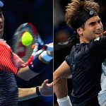 kei nishikori seeds david ferrer bare in atp acapulco back tennis 2015