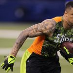 kenny vaccaro showing promise for new orleans saints 2015