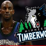 kevin garnett returns to minnesota timberwolves nba trade deadline 2015