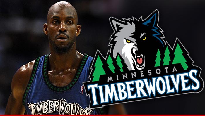 kevin garnett returns to minnesota timberwolves nba trade deadline 2015