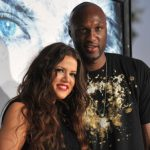 khloe kardashian still getting it from lamar odom in backdoor 2015