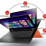 lenovo yoga tablet 2 best android tablets 2015 images