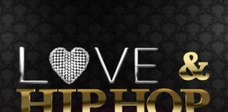 love & hip hop new york logo images calling bluffs