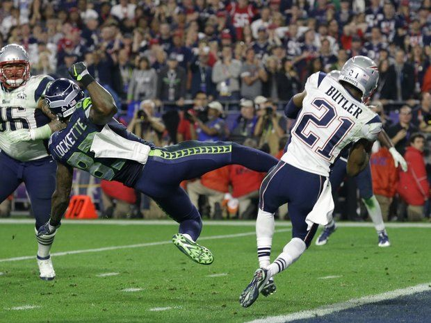 malcom butler super bowl xlix hero for tom brady 2015