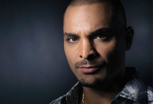 michael mando hot nacho for better call saul 2015