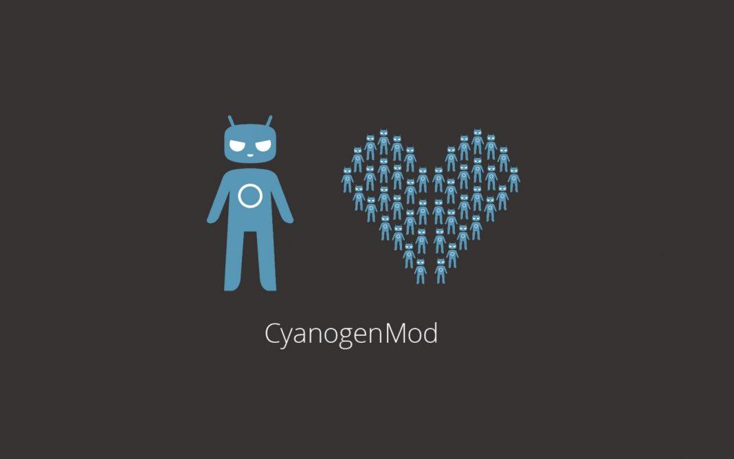 microsoft cyanogenmod taken for google proofing