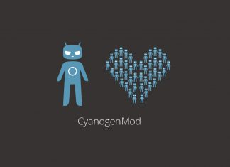 microsoft cyanogenmod taken for google proofing