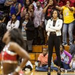 miss d gets mad during bring it battle recap 2015 images