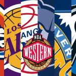 2015 NBA Western Conference: Race for 8th Seed