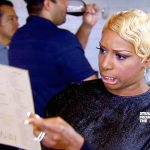 nene leakes hungry for pork chops real housewives of atlanta 2015