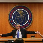 FCC Net Neutrality Passes, But A Battle Is Brewing