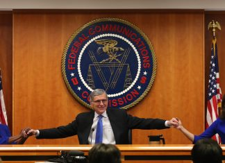 net neutrality passed for fcc but expect battles to challenge it 2015
