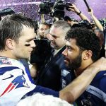 new england patriots halt seattle seahawks dynasty dreams 2015