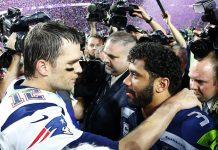 new england patriots halt seattle seahawks dynasty dreams 2015