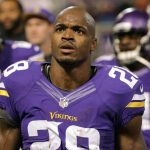 NFL Overturned, Clearing Way For Adrian Peterson Reinstatement