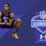 2015 NFL Scouting Combine Highs & Lows