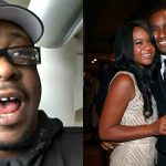 nick gordon feud with bobby brown heating up again