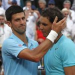 novak djokovic beats rafael nadal at rome master 2014