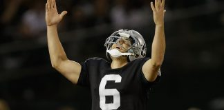oakland raiders overpaying quarterbacks 2015 images