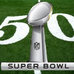 odds on favorites for super bowl 50 images 2015
