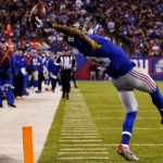 Top Moments From 2014-2015 NFL Season