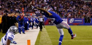 odell beckham jr breaks internet top moments in 2014 nfl season