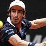 pablo cuevas returning to santiago giraldo brasil open 2015